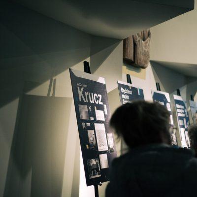 Krucz-50